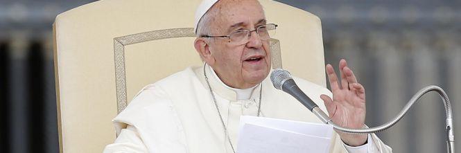 1432123682-papa-francesco-udienza