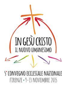Convegno-ecclesiale-nazionale-e-visita-del-Papa-a-Firenze-cresce-l-attesa.-Come-fare-per-partecipare_articleimage