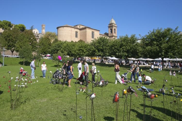 santarcangelo-giardini-pubb-3