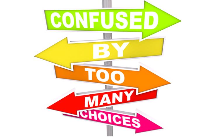 too-many-choices1