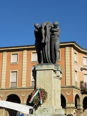 balconi-fioriti-santarcangelo-18-05-2014-2