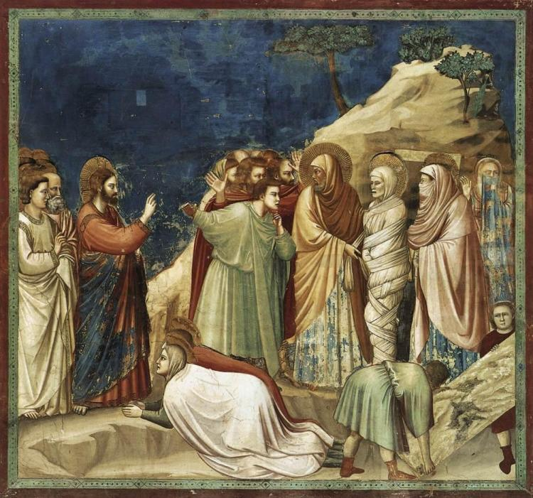giotto_di_bondone_-_no-_25_scenes_from_the_life_of_christ_-_9-_raising_of_lazarus_-_wga09204