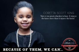 Sydni-Coretta-Scott-King