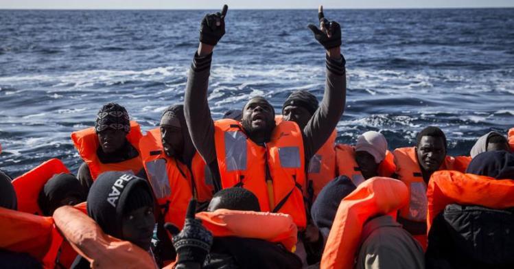 migranti-k4PG--835x437@IlSole24Ore-Web