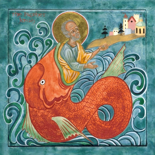 icon-of-jonah-and-the-whale-juliet-venter-1