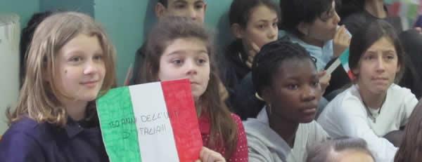 bandiera_italiana1