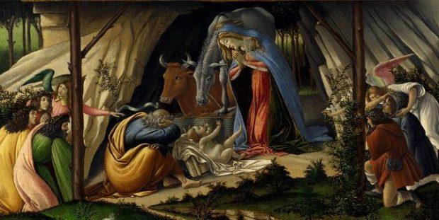 Botticelli-Nativita-misti-ca-678x341