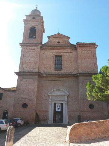 Chiesa_Collegiata_(Santarcangelo_di_Romagna)