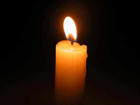 cosa-significa-sognare-la-candela