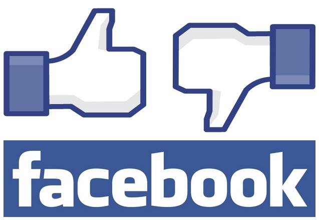 facebook-thumbs