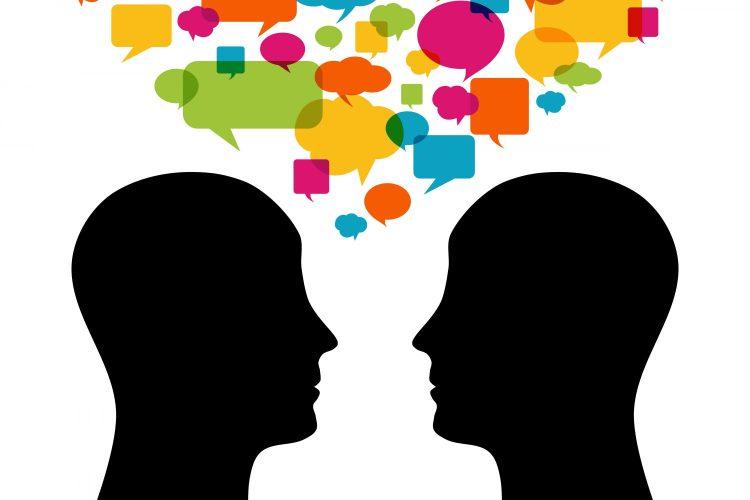 Dialogo-Trattativa-Imc-e1475486099496