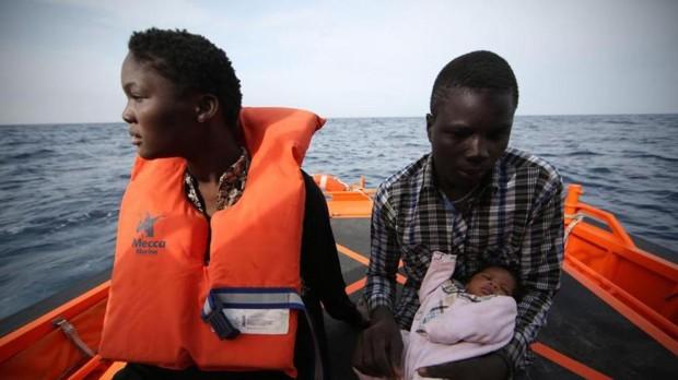 foto-migranti-k8kD-U10901745729789BQ-1024x576@LaStampa.it_