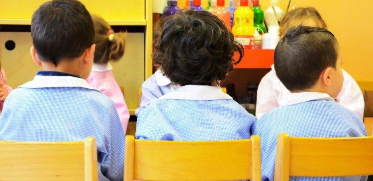 asilo-scuola