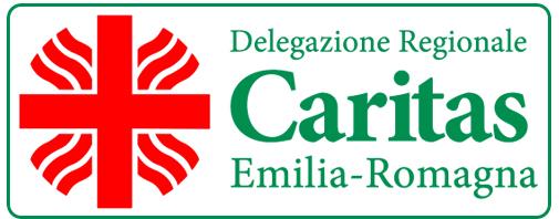 logo_top_green