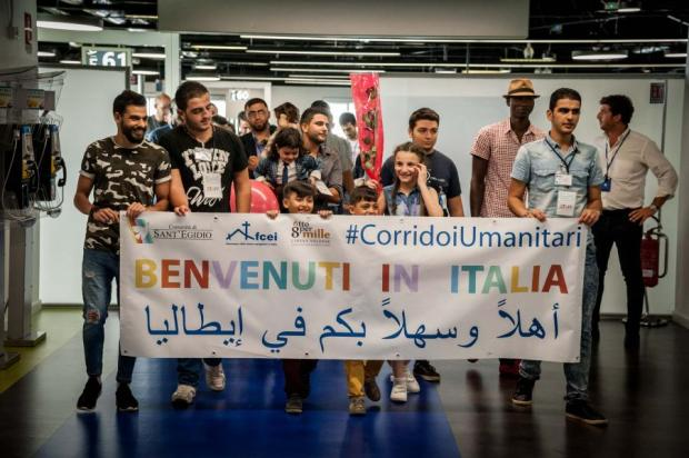 L_arrivo_del_29_agosto_2017_dei_profughi_siriani_con_i_corridoi_umanitari_0