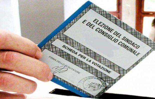 elezioni-amministrative-696x449