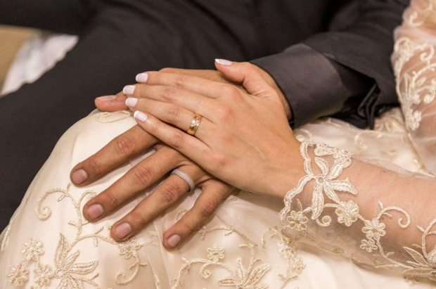 matrimonio-la-proposta-della-lega-bonus-per-gli-under-35-ma-solo-per-chi-si-sposa-in-chiesa