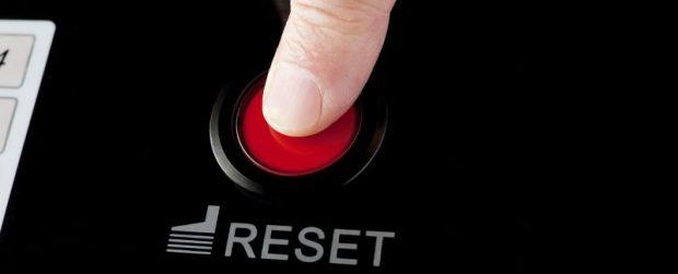 reset1