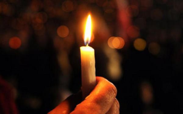candela-veglia-preghiera-e1481815984438