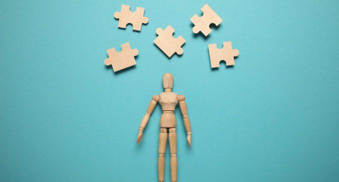 Cognitivismo-e-Psicoanalisi-quel-tentativo-di-integrazione-che-genera-caos-680x365