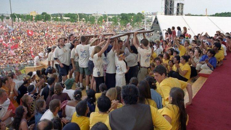 canada-plenaria-dei-vescovi-su-giovani-ed-evangelizzazione-1280x720